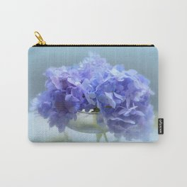Blue Magic Carry-All Pouch