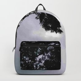 Tall Tree Backpack