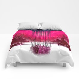 Minué Comforters