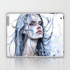 obstinate impasse Laptop & iPad Skin
