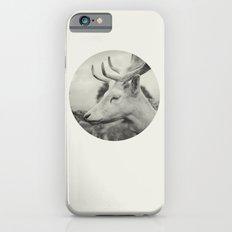 Last King (Ultimate) iPhone 6s Slim Case