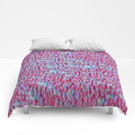 Globular Field 10 Comforters