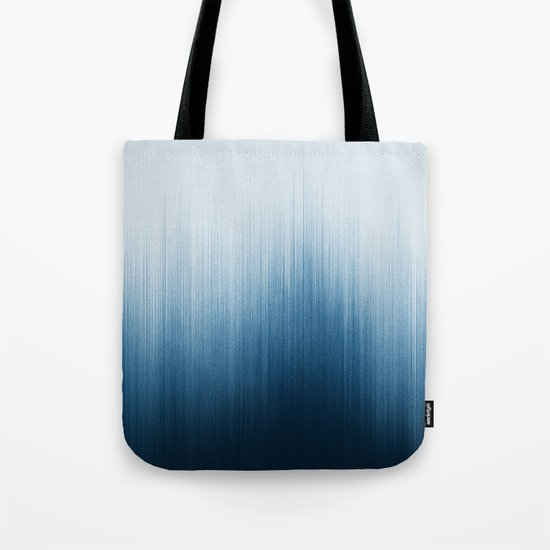 ABSYNTH Tote Bag
