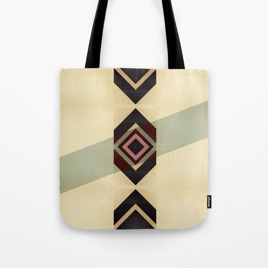 PJR/72 Tote Bag