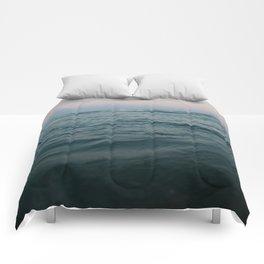 Ocean Traveler Comforters