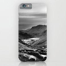 Lake District, England. iPhone 6s Slim Case
