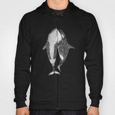 Killer Whales? Hoody