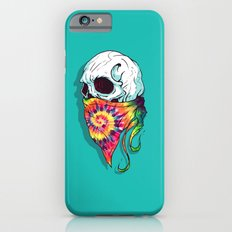 Hipster Slim Case iPhone 6
