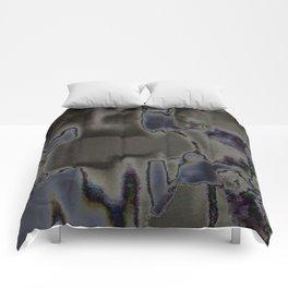 PiXXXLS 756 Comforters
