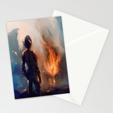 how to train your dragon 2 Stationery Cards