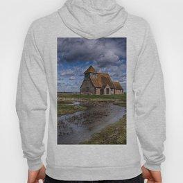 St Thomas Becket Fairfield Hoody