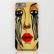 Still Young iPhone 6s Slim Case