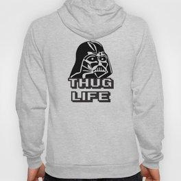Thug Life Hoody