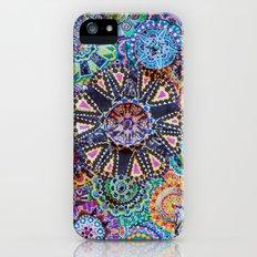 Rave iPhone SE Slim Case