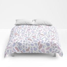 camouflage 02 Comforters