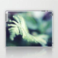 Figment Laptop & iPad Skin