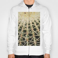 Ouch! Hoody