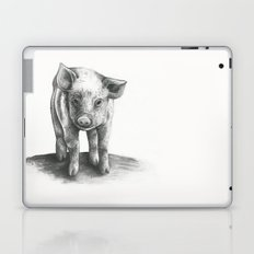 Lost Piggy Laptop & iPad Skin