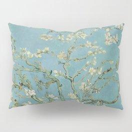 Almond Blossom Pillow Sham