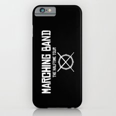 Marching Band Rocks Slim Case iPhone 6