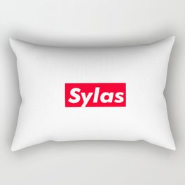Sylas Rectangular Pillow