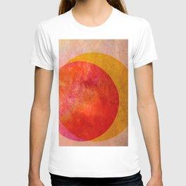 Taste of Citrus T-shirt