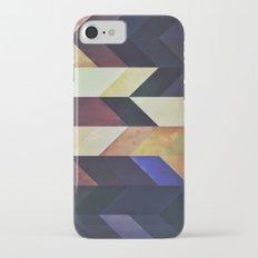 lyy & myryo Slim Case iPhone 7