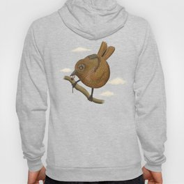 Altered Nature Hoody