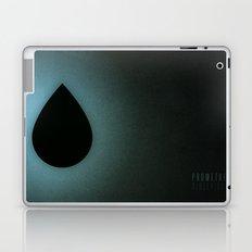 Smooth Minimal - Prometheus Laptop & iPad Skin