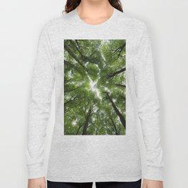 Beechwood Long Sleeve T-shirt