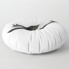 Catalina Floor Pillow
