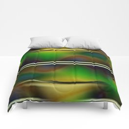 Reign Forrest Comforters
