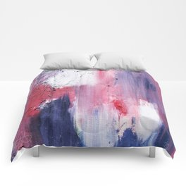 To Define Divine (3) Comforters