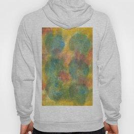 Abstract No. 255 Hoody