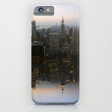 EMPIRE iPhone 6s Slim Case