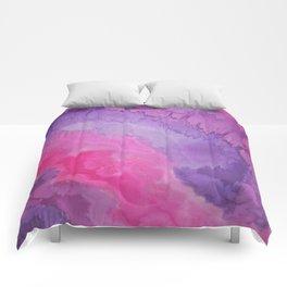 Diane II Comforters