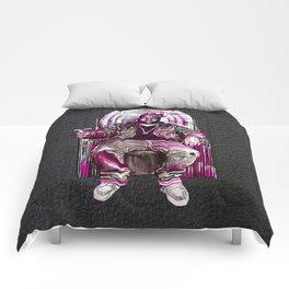 Notorious Big *King* Comforters