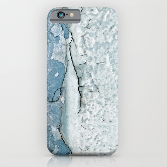 Cell division  iPhone & iPod Case