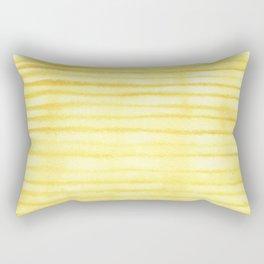 #30. NATALIA - Stripes Rectangular Pillow