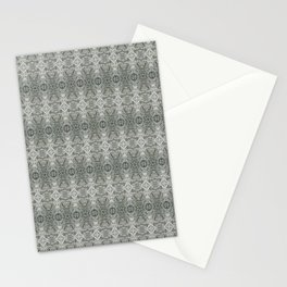 SnowVectors Stationery Cards