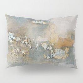 Sweet Dreams Jenny Pillow Sham