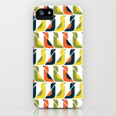 Duck Duck Slim Case iPhone SE