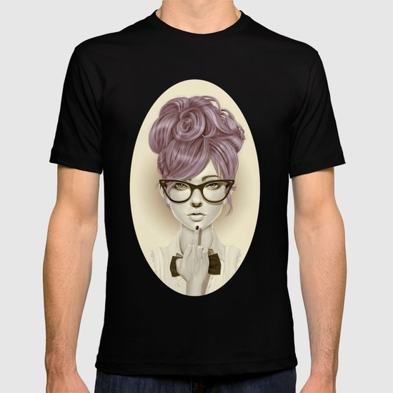 Fu*k U T-shirt