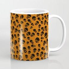 Death Lepard Mug