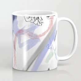 For Each Other Coffee Mug
