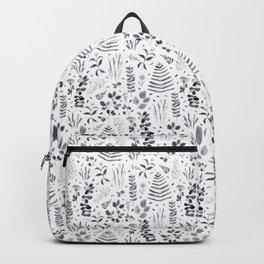 Herbs Backpack