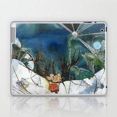 Exploration: Coral Laptop & iPad Skin
