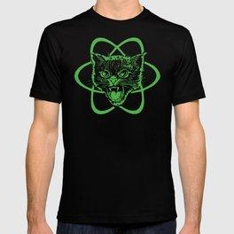 Ray Cats V2 T-shirt