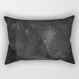 SURVIVE TO DIE Rectangular Pillow