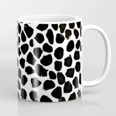 101 Mug